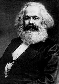 marxherforderthesen